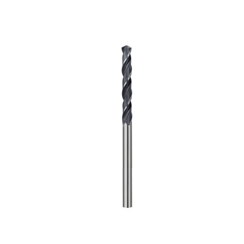 2.4 mm Matkap Ucu