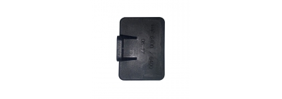 6400 LPG Map Sensörü