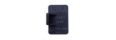 Aldesa Start Map Sensörü