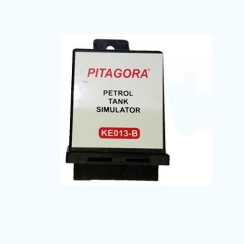 Benzin Seviye Simülatörü KE013-B Pitagora