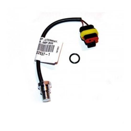 Brc Fast Fly Tip LPG Isı Sensörü