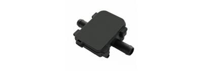 Nanofast Tip Map Sensörü