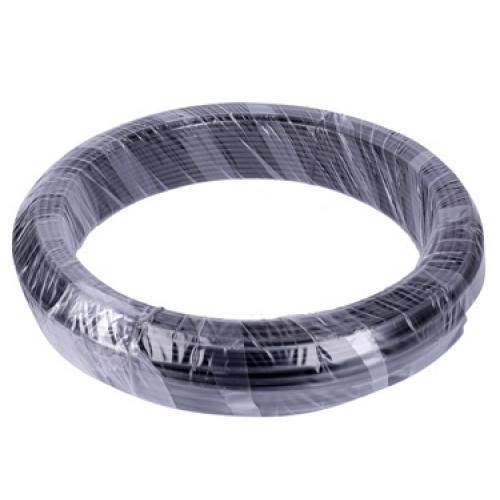 6 mm Bakır Boru (1 Metre)