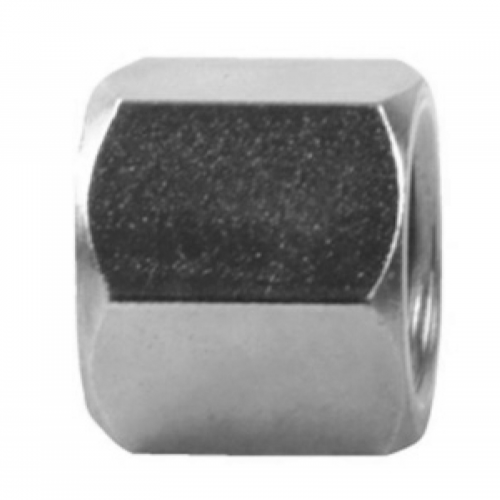 8 mm Rekor (1 Adet)