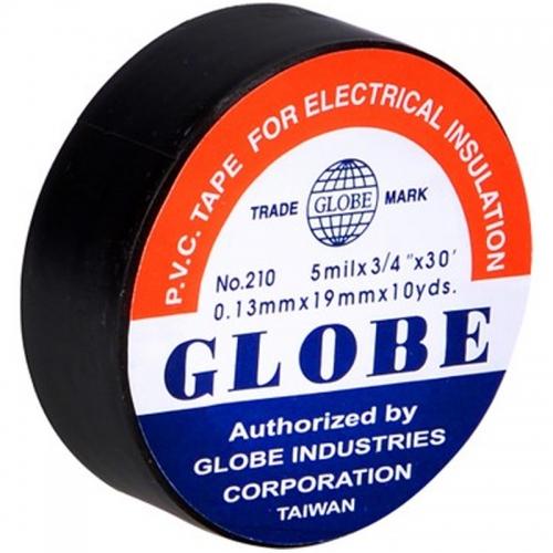 Globe Elektrik Bandı