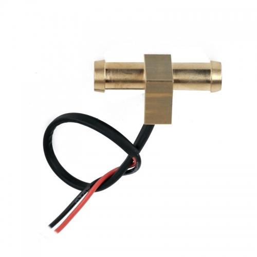 Landirenzo Hortum Arası Isı Sensörü